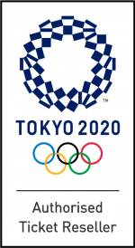 ATR_Olympic_clr_ENG