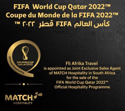 World-Cup-logo-Qatar-badge