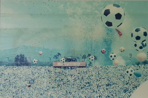 1994 FIFA World Cup USA