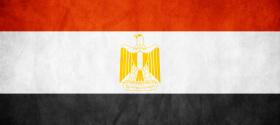 Afcon Egypt
