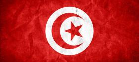 Afcon Tunisia