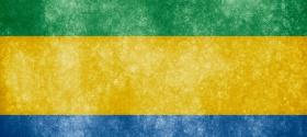 Afcon Gabon