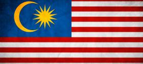 Commonwealth Games Kuala Lumpur
