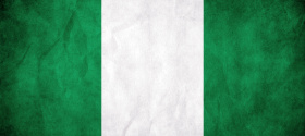 All Africa Games Nigeria