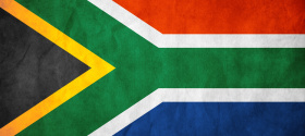 All Africa Games South Africa