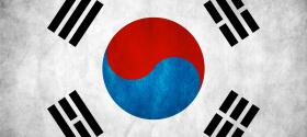 Olympic Games Seoul